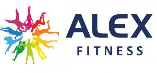 ALEX fitness поддерживает Благотворительный Танцевальный Марафон «Лучшие друзья»