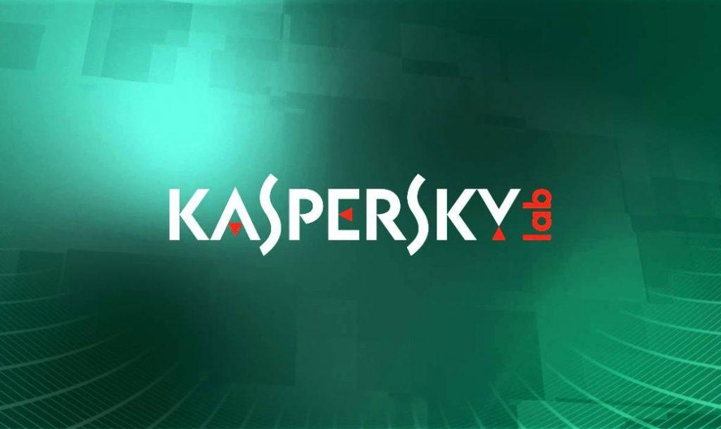Команда Лаборатории Касперского активно готовится к Третьему Танцевальному марафону