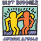 logo_bestbuddies_150x150
